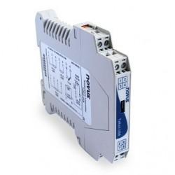 Transmetteur de température 0 10 V et 4 20 mA entrée universelle