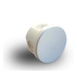 Boitier de protection  pour sonde de température contre les surtensions