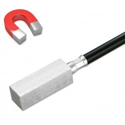 Sonde de surface magnétique sur câble PVC -35°C à + 105°C IP54