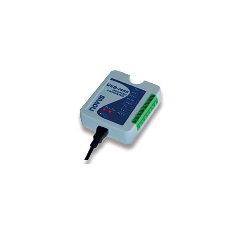 Convertisseur USB-RS485i