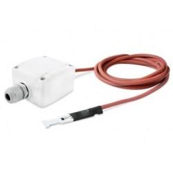 CONTROLEUR DE CONDENSATION DEPORTE SIGNAL 0/10V ou 4/20 mA