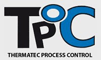 THERMATEC PROCESS CONTROL